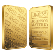 Johnson Matthey / Engelhard