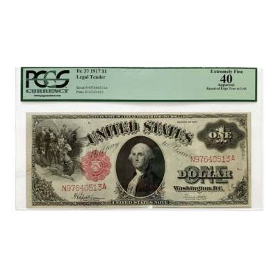 Paper Currency Notes