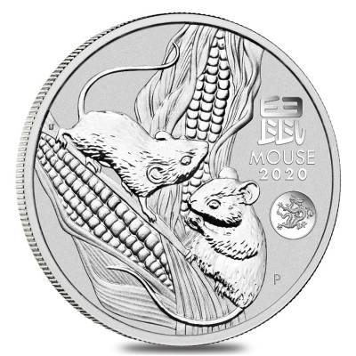 All Exclusive Silver Coins