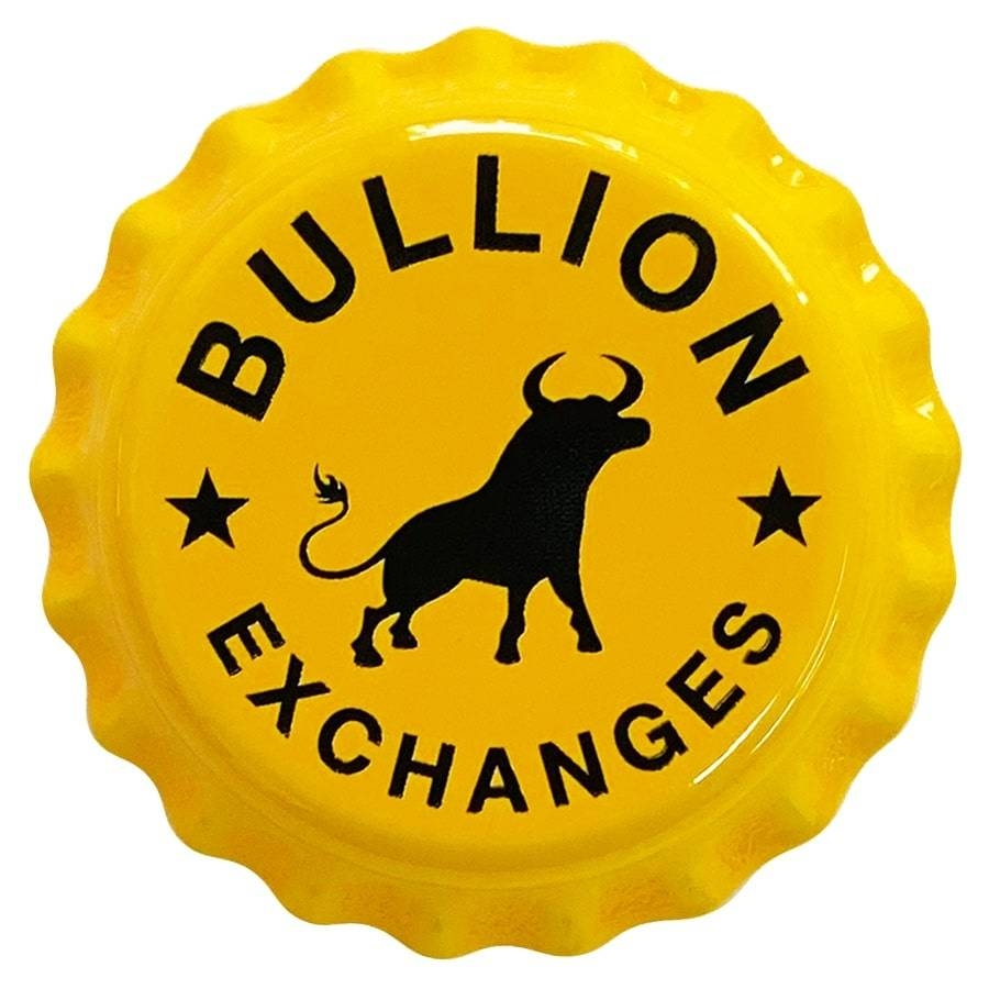 Bullion Exchanges Exclusives