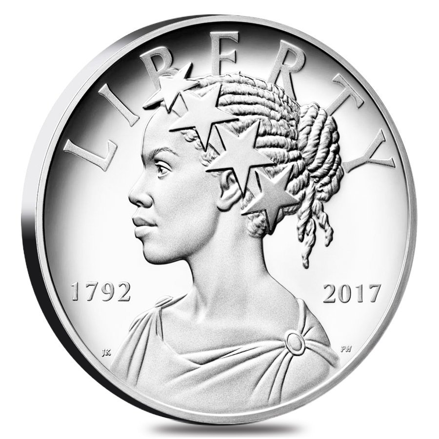 US Commemorative Coins