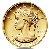 US Commemorative Gold Coins