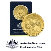 Government Mint - Royal Australian Mint