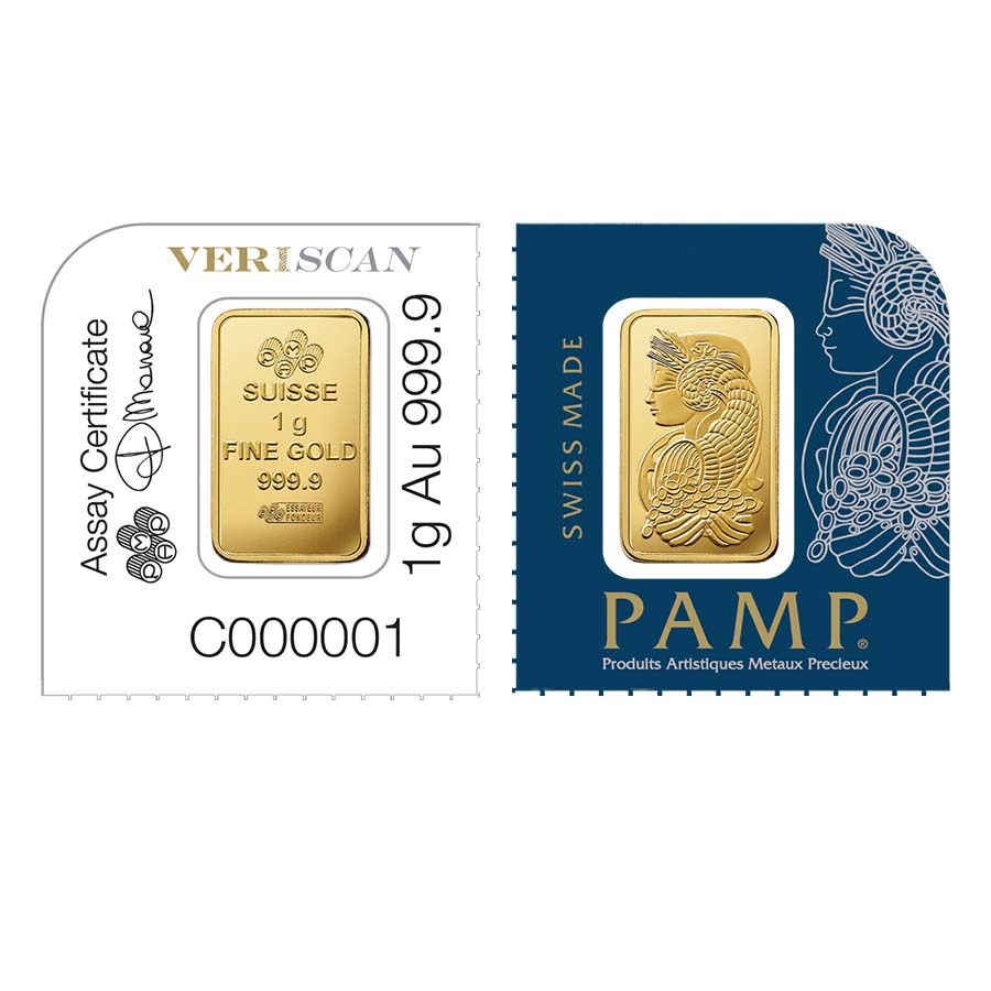 page gram htm jewelry home gold