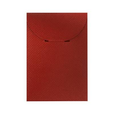 PAMP Suisse Assay Red Presentation Sleeve