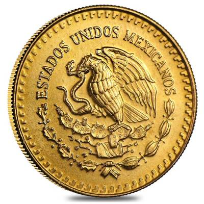 1985 World Cup Mexico Gold 250 Pesos Coin Bullion Exchanges