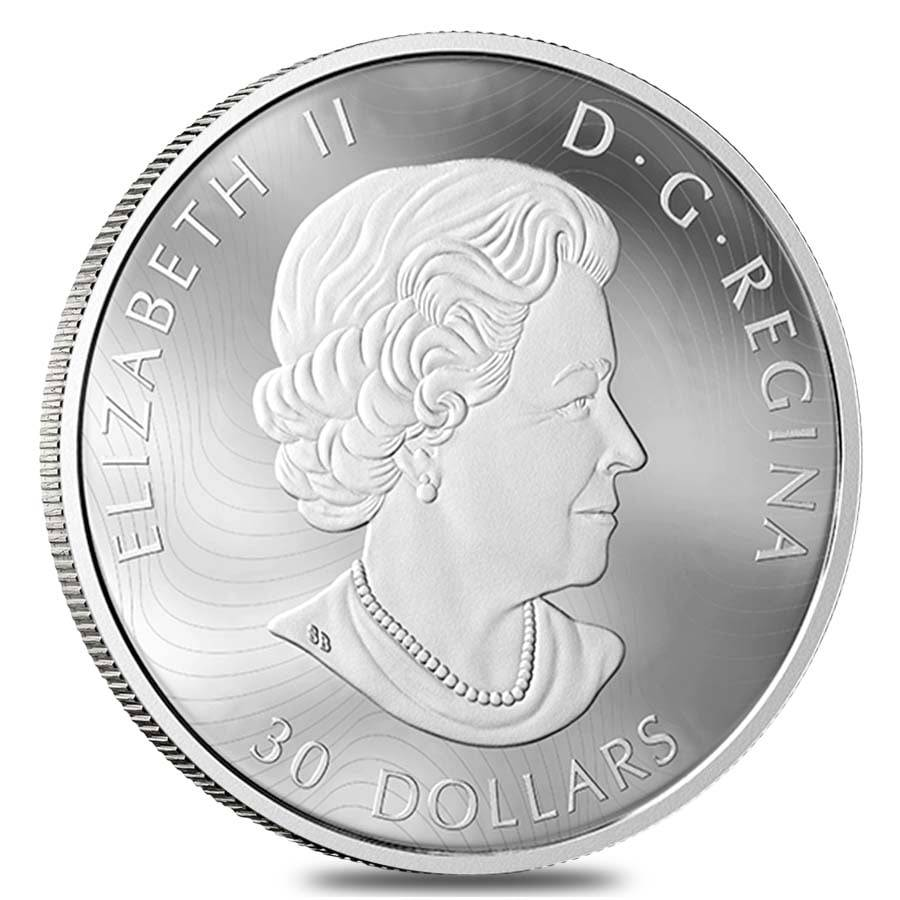 canadian coin shows 2019