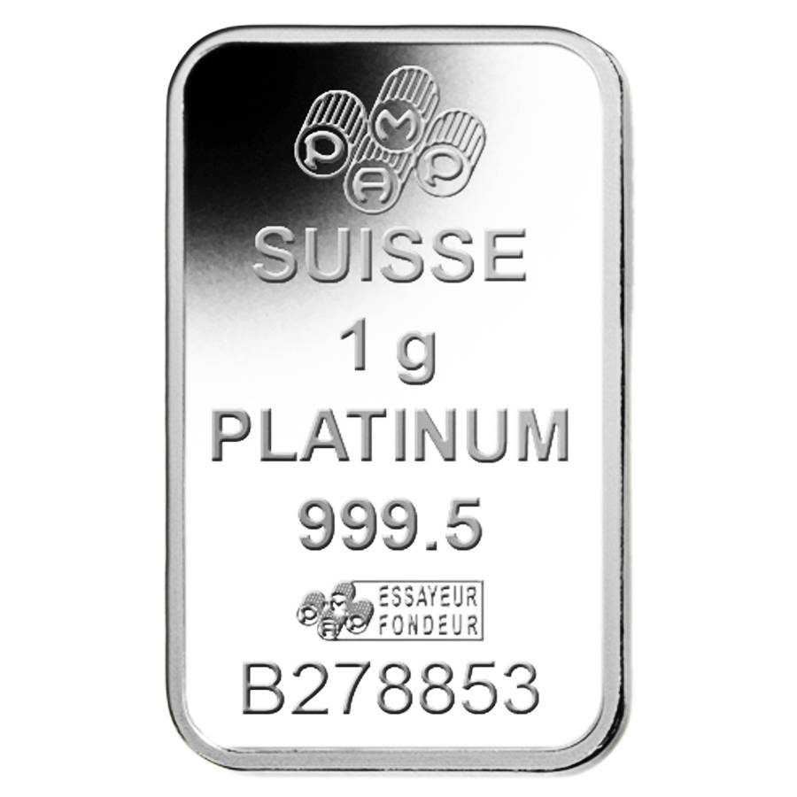 suisse essayeur I purchased these fake pamp suisse 25gram gold bars on ebay buyer beware in this video, i show you the signs that indicate a fake pamp gold bar.