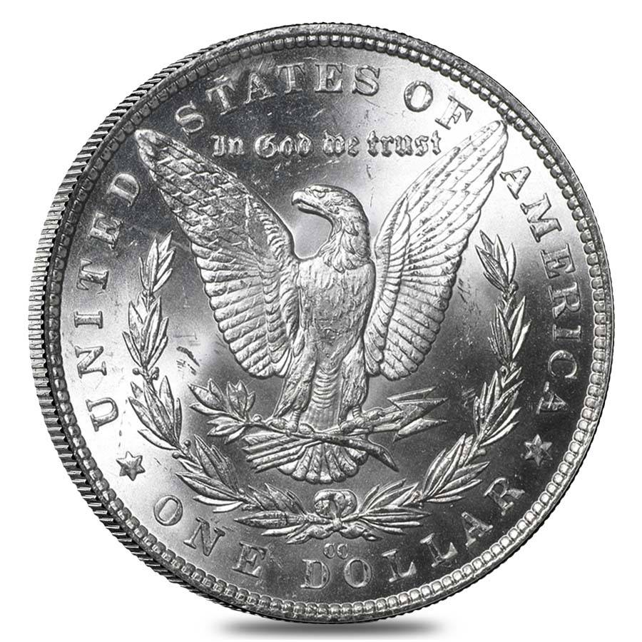 1 Troy Ounce Silver Coin Price 1 10 Oz Silver Round