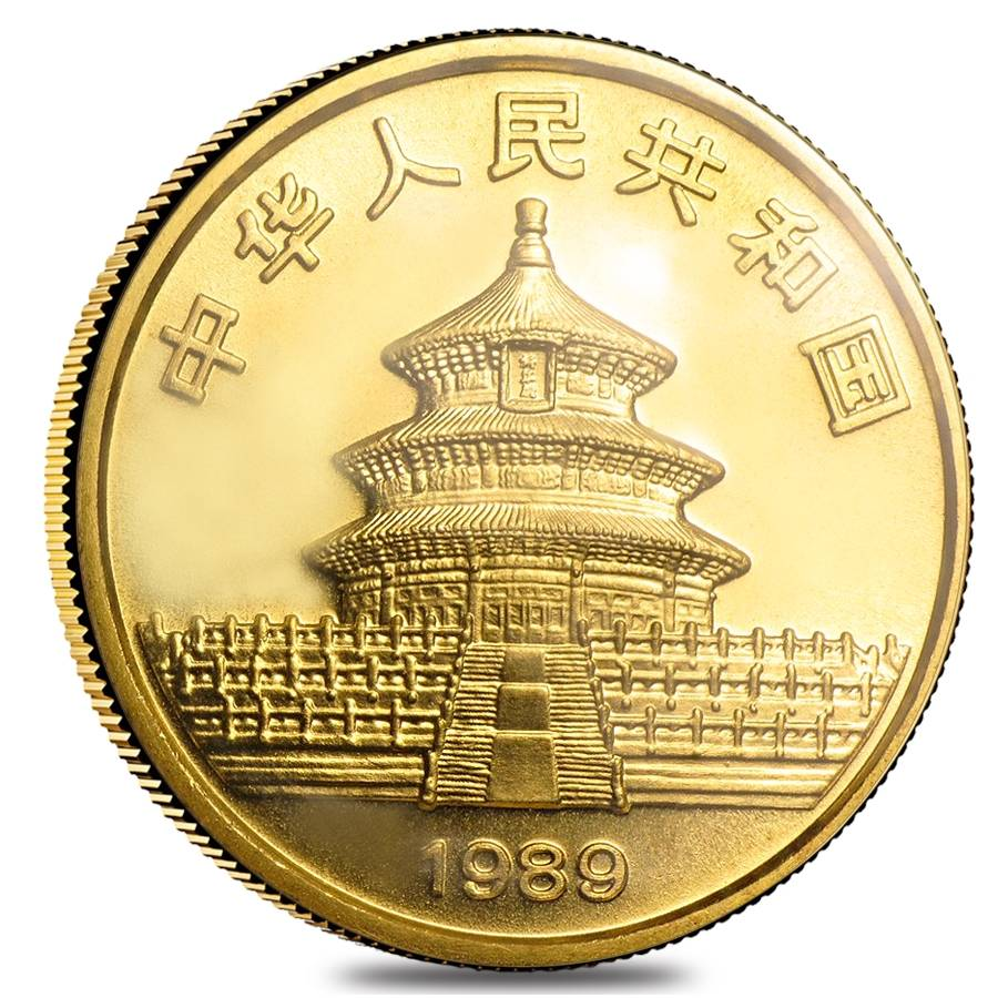 chinese coin 100