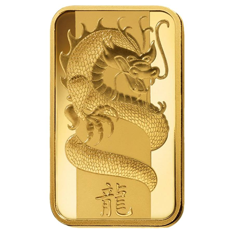 Pamp suisse year of the dragon gold bar steroids abuse facts