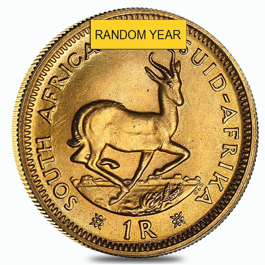 South africa 1 rand gold random year bullion exchanges south africa 1 rand gold coin au random year buycottarizona