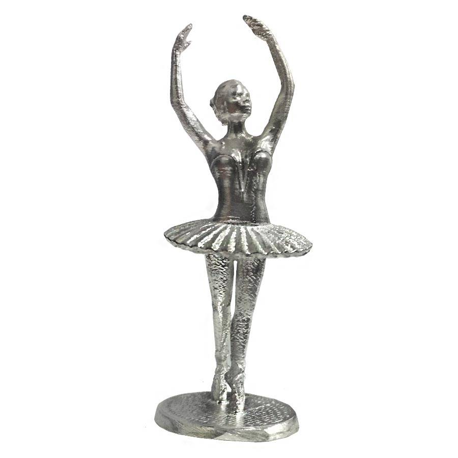 Cast Of Silver : Oz ballerina cast silver bullion exchanges