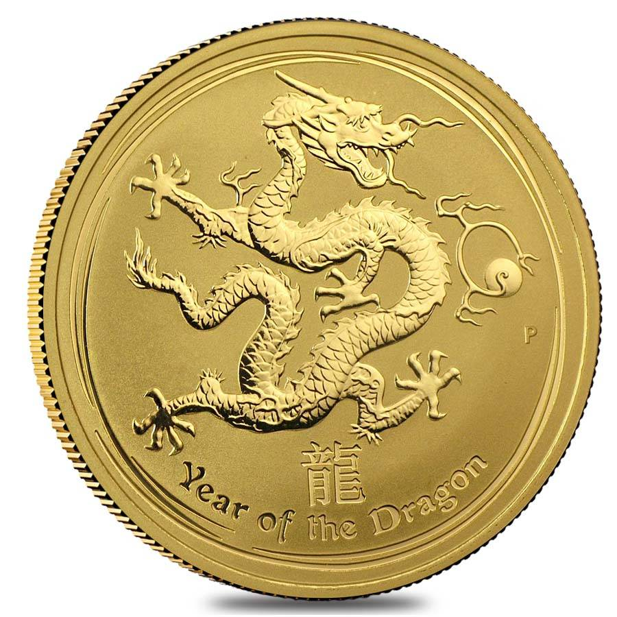 2012 dragon gold coin canada sex steroid hormone production
