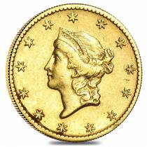 Buy Liberty Head Gold Coins | Bullion Exchanges