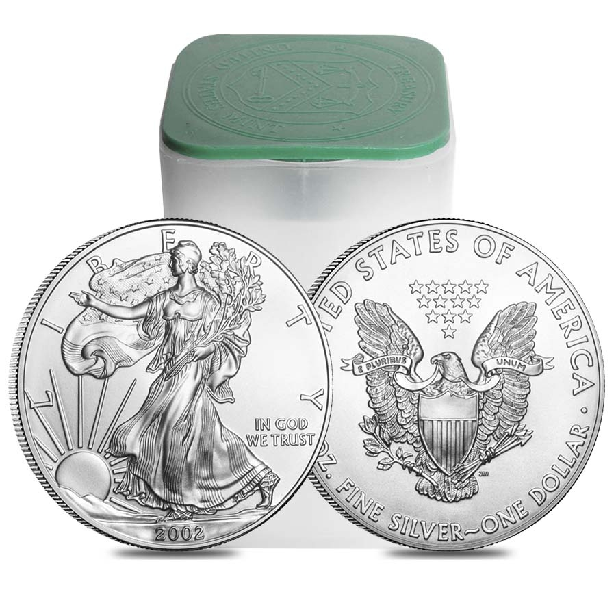 with Box and CoA #2 2017-W Burnished American Silver Eagle 1 oz Uncirculated