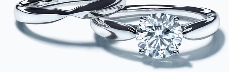 Sell Engagement and Wedding Rings